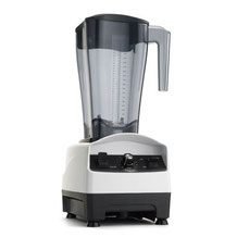 Omega Countertop Blender Commercial B2400