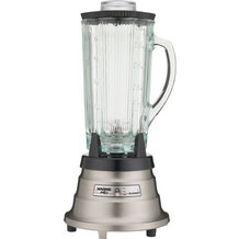 Waring Pro Blender - MBB Series - Professional Bar Blender MBB518