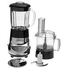 Cuisinart SmartPower Duet Blender / Food Processor BFP-703