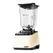 Blendtec Blender Designer Series WildSide