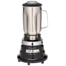 Waring Pro Blender - Stainless Steel - Professional Blender PBB25