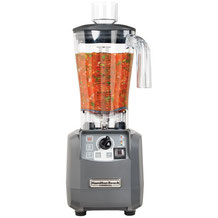 Hamilton Beach Commercial Blender Tournant HBF600