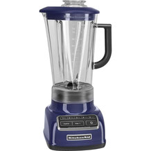 KitchenAid Diamond Vortex Blender KSB1575