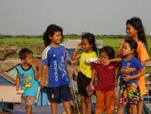 cultuur cambodja2
