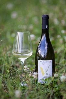 Domaine Vendange Vins de Savoie - Jacquère/La Côte