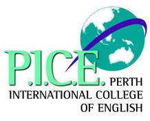 パース-パース・インターナショナル・カレッジ・オブ・イングリッシュ-Perth-P.I.C.E.-Australia