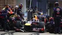contact BOOKING Jacques Villeneuve pilote automobile star driver