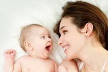 Institut de beauté Chatellerault : soin de beauté post natal par Evasion Beauté