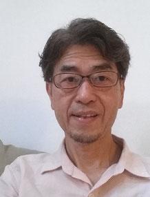 i-ppo たおか 田岡正臣 ハンドメイド作家 人形作家 テディベア 陶人形