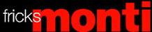 Logo und Link zu Fricks Monti