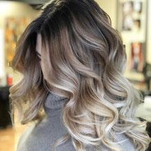Aktuelle Beauty Themen Hair Make Up Nail Coiffeur Hairbox