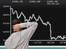 Hedgefonds ist ein spezieller Investmentfonds