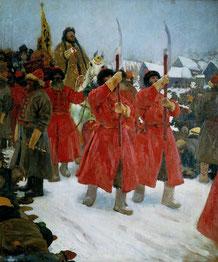Serguey Ivanov (1902)
