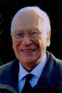 Albert Lorentz