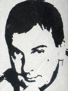 Tihomoir Dujmović