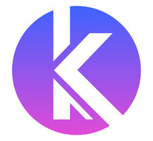logo-web Kulture ChroniK