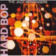 Hard Bop (Columbia1040-Art Blakey)