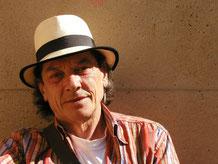 Roland Schmid-Paleski