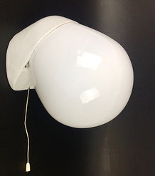 #Midgard#Brandt#Marianne Brandt#Loftlampe#industriedesignk#industrielampe#Arbeitslampe#Bauhaus design-klassiker#50s#60s#70s#fuenfziger jahre#version originale bochum
