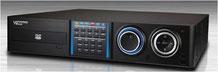 HD-SDIデジタルレコーダー 16CH
