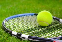 日本女子テニス連盟熊本県支部について
