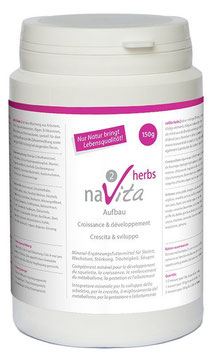 naVita-herbs 2