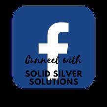 Facebook, Facebook company page
