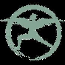 Logo Yogabird Gouda
