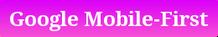 Мобильная индексация сайтов