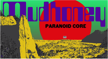 Paranoid Core
