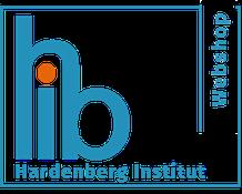 Logo des HBI-Webshops
