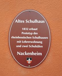 Bild: Heike Schäfer