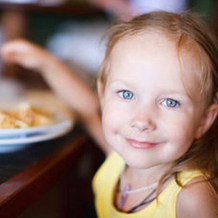A Plea for Healthier Kids' Meals