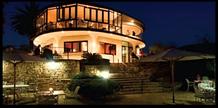 Hotel Thule, Windhoek