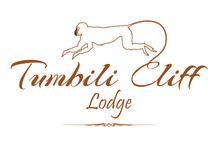 Logo du Tumbilicliff lodge à Baringo
