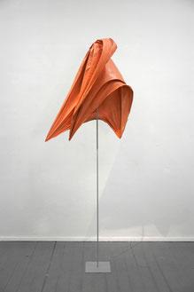 Christian Holze tumblr  art zeitgenössische kunst artist christianholze