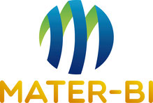 mater-bi logo