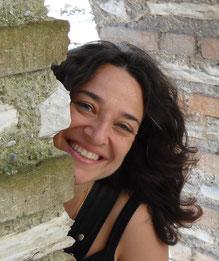 Michela Baf Shiatsu-in