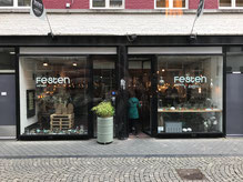 Maastricht Netherlands ofpenguinsandelephants Festen shop amazing