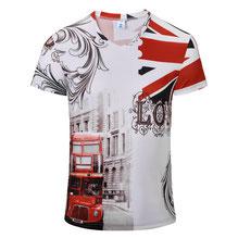 ผ้ายืด, ตัดย็บ, เสื้อยืด, กีฬา, ตัดเย็บ, รับผลิต, made, order, tshirt, sportswear, print, digital