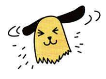 岐阜畳,三重畳,愛知畳,滋賀畳,海津市畳,養老町畳,輪之内町畳,垂井町畳,池田町畳,揖斐川町畳,大垣市畳,羽島市畳,本巣市畳,瑞穂市畳,墨俣畳,愛西市畳,あま市畳,名古屋畳,弥冨町畳,長島町畳,桑名市畳,川越町畳,四日市畳,大山田団地畳,ネオポリス畳,東員町畳,多度町畳,海津町畳,平田町畳,南濃町畳,神戸町畳,大野町畳,笠松町畳,各務原市畳,一宮市畳,米原市畳,長浜畳,木之本町畳,根尾村畳,デザイン,ペット,ハウス,家,リフォーム,和室,tatami,たたみ,畳屋,和雑貨,ご当地,インテリア,犬,猫,畳縁