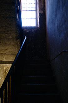 キルメイナム刑務所