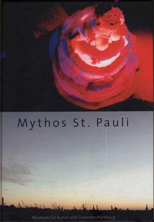 Mythos St. Pauli