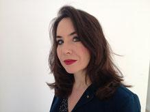 Susanne Madeja-Okle Prokuristin Office Managerin , Designerin MADEJA - DIE HAUSGESTALTER