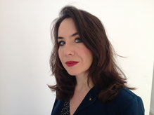 Susanne Madeja-Okle Prokuristin  Interior Designerin  + Projekt  und Office Managerin , Designerin MADEJA - DIE HAUSGESTALTER