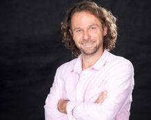 Martin Wechselberger Klang Körper Meditation