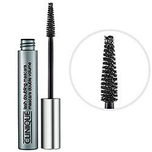 mascara-volume-clinique