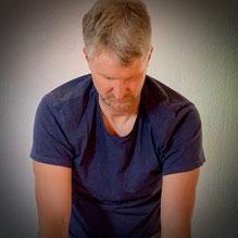 Thai Yoga Frankfurt/Main, Peter Link