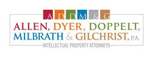 ADDM&G Intellectual Property Attorneys