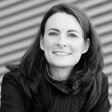 Salon entrepreneures - Gresivaudan Savoir isère - Image de l'entrepreneur